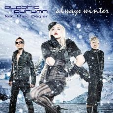 Always Winter mp3 Single by Plastic Autumn