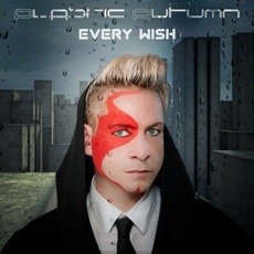 Every Wish mp3 Single by Plastic Autumn