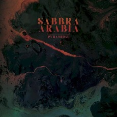 Sabbra Arabia mp3 Single by Pyramidal