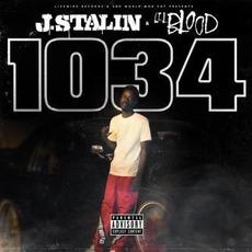 1034 mp3 Album by J. Stalin & Lil Blood