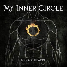 Echo Of Hearts mp3 Album by My Inner Circle