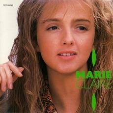 Marie Claire mp3 Album by Marie Claire D'Ubaldo
