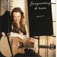 Songwriting & Duets, Pt. 1 mp3 Album by Marie Claire D'Ubaldo