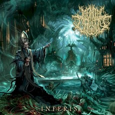 Inferis mp3 Album by Mental Cruelty