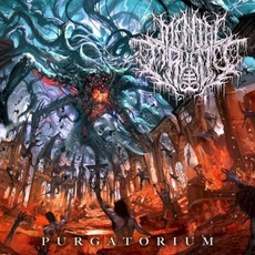 Purgatorium mp3 Album by Mental Cruelty