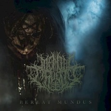 Pereat Mundus mp3 Album by Mental Cruelty