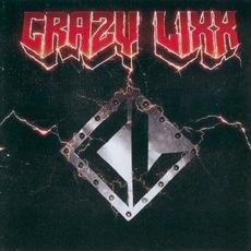 Crazy Lixx (Japanese Edition) mp3 Album by Crazy Lixx