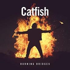 Burning Bridges mp3 Album by Catfish