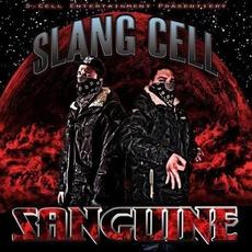 Sanguine mp3 Album by Dio Drama & Snipa