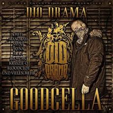 Goodcella mp3 Album by Dio Drama