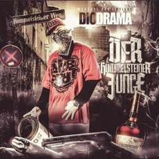 Der Hummelsteiner Junge mp3 Album by Dio Drama