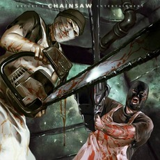 Chainsaw mp3 Album by Nightmare 34 & King Virus One