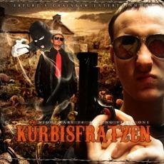 Kürbisfratzen mp3 Album by Nightmare 34 & King Virus One