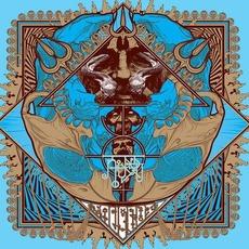Salbrox mp3 Album by Nibiru