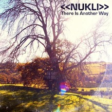 There Is Another Way mp3 Album by Nukli