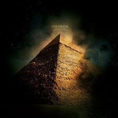 Dawn In Space mp3 Album by Pyramidal
