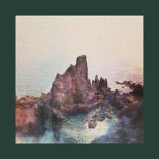 Pyramidal mp3 Album by Pyramidal