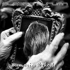 Memories & Ghosts (Deluxe Edition) mp3 Album by Plastic Autumn