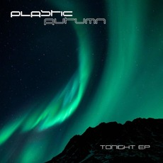 Tonight mp3 Album by Plastic Autumn