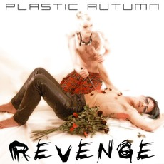Revenge mp3 Album by Plastic Autumn