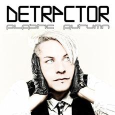 Detractor mp3 Album by Plastic Autumn