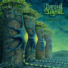 Neuronicae mp3 Album by Liquid Signal