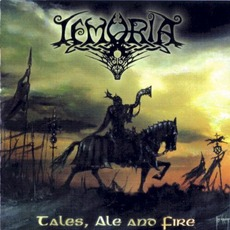 Tales, Ale and Fire mp3 Album by Lemuria (2)