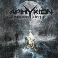 Obliteration of the Weak mp3 Album by Aphyxion