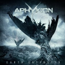 Earth Entangled mp3 Album by Aphyxion
