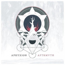 Aftermath mp3 Album by Aphyxion