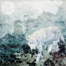Acres mp3 Album by Acres