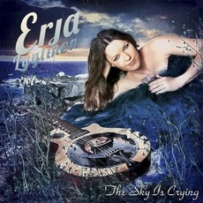 The Sky Is Crying mp3 Album by Erja Lyytinen