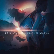 Another World mp3 Album by Erja Lyytinen