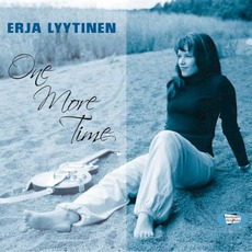 One More Time mp3 Album by Erja Lyytinen