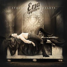 Stolen Hearts mp3 Album by Erja Lyytinen