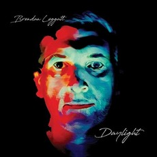 Daylight mp3 Album by Brendan Leggatt