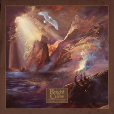 Before the Shore mp3 Album by Bright Curse