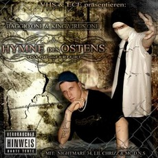 Hymne des Ostens mp3 Album by Baggio One & King Virus One