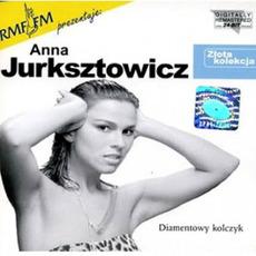 Diamentowy kolczyk mp3 Artist Compilation by Anna Jurksztowicz