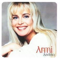 Armi Aavikko mp3 Artist Compilation by Armi Aavikko
