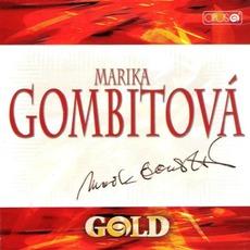 GOLD mp3 Artist Compilation by Marika Gombitová