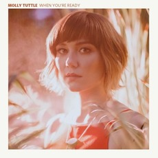 When You're Ready mp3 Album by Molly Tuttle