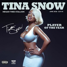 Tina Snow mp3 Album by Megan Thee Stallion