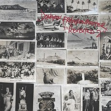 Revisited 2 mp3 Album by Donavon Frankenreiter