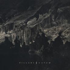 Cavum mp3 Album by Pillars