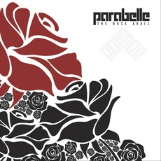 The Rose Avail mp3 Album by Parabelle