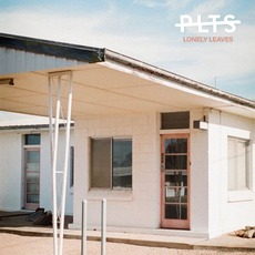 Lonely Leaves mp3 Album by PLTS