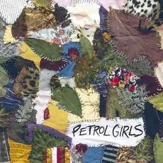 Cut & Stitch mp3 Album by Petrol Girls