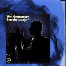 Bumpin' (Re-Issue) mp3 Album by Wes Montgomery