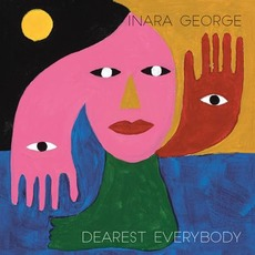 Dearest Everybody mp3 Album by Inara George
